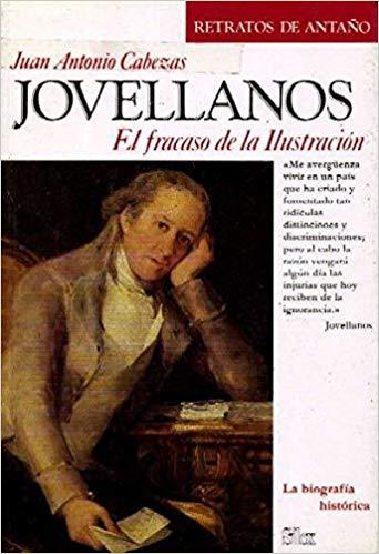 jovellanos